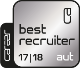 Best Recruiter