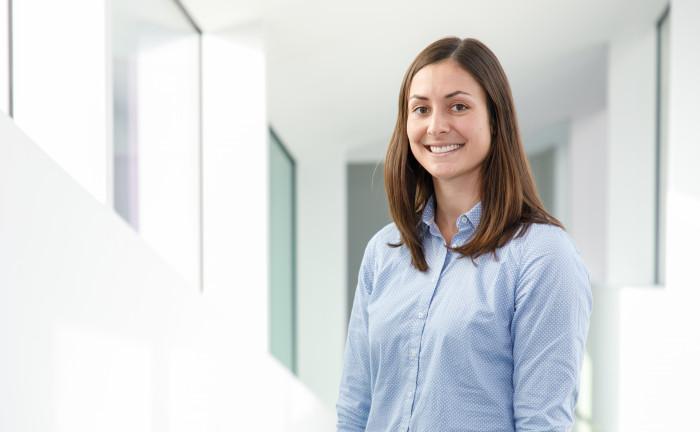 Trainee programmes | Career at ALPLA Group